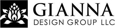Gianna Design Group